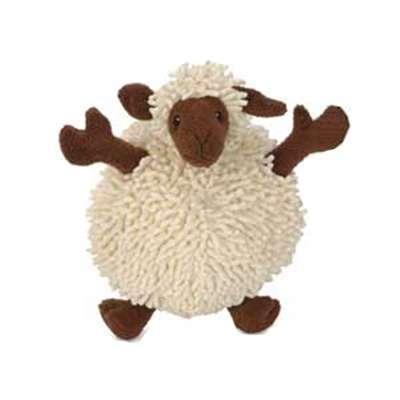 Hundespielzeug Lovely Sheep