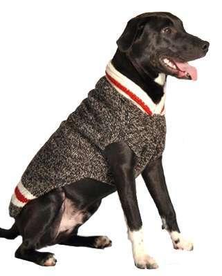 Hundepullover Arosa