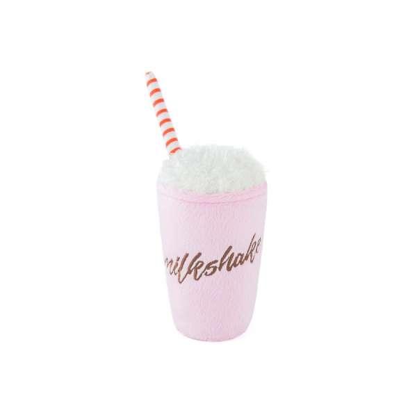 Plüsch-Spielzeug Milkshake