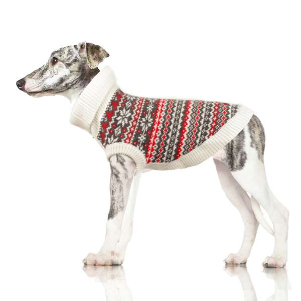 Hundepullover Kittila