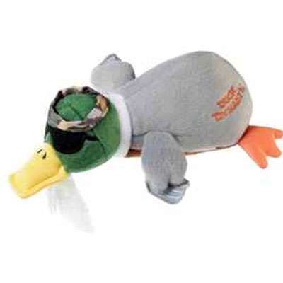 Hundespielzeug Ducky Phil