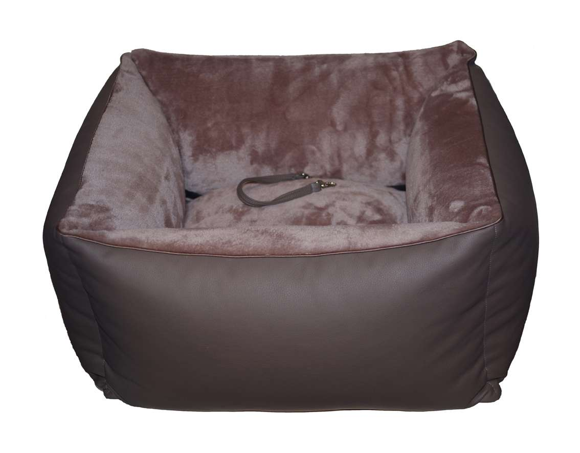 hunde autositz safety drive sicher und komfortables. Black Bedroom Furniture Sets. Home Design Ideas