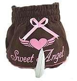 Schutzhose Sweet Angel