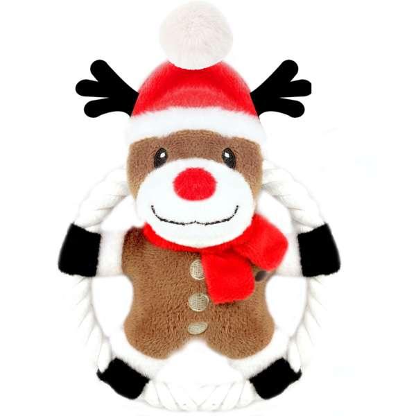 Weihnachtsspielzeug COMET