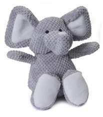 Plüsch-Elefant