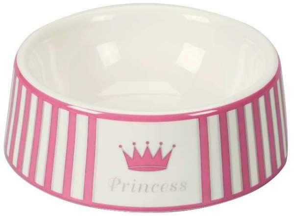 Hundenapf Princess