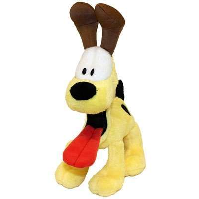 Hundespielzeug Dog Odie