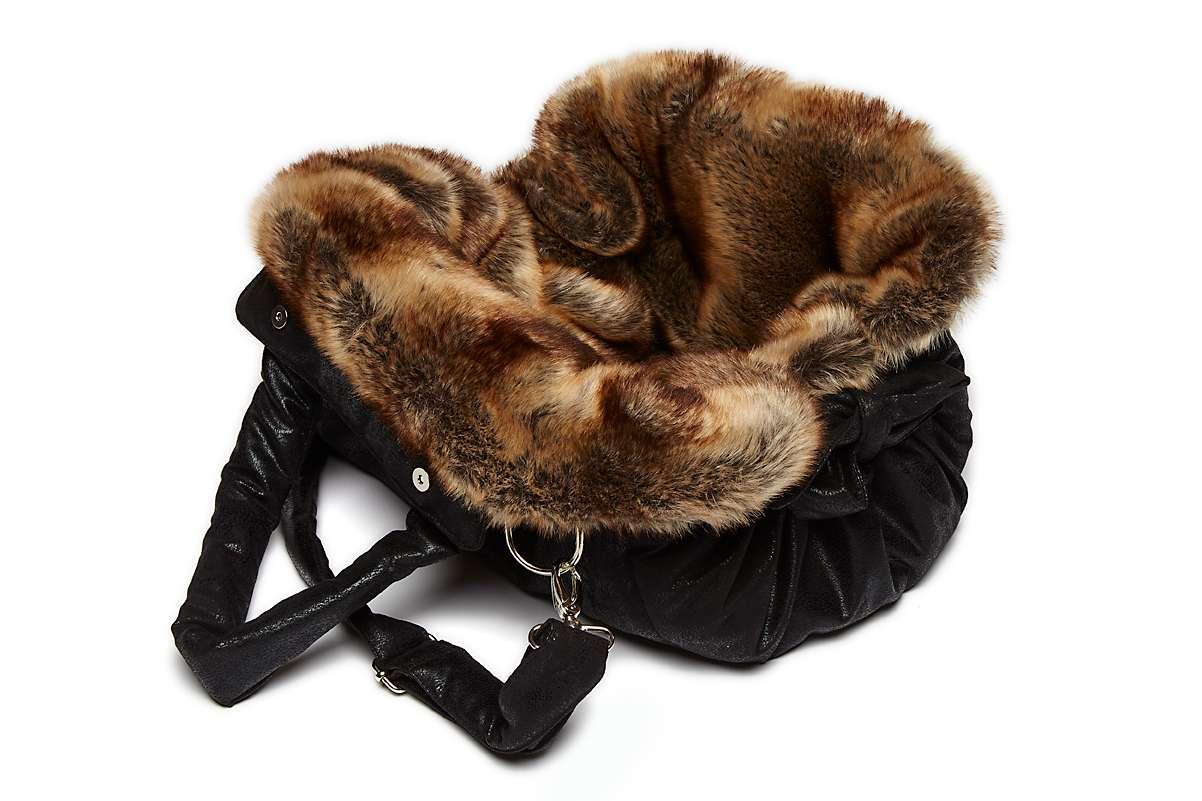 hundetaschen hunde autositze hunderucks cke namhafter hersteller online kaufen society dog. Black Bedroom Furniture Sets. Home Design Ideas