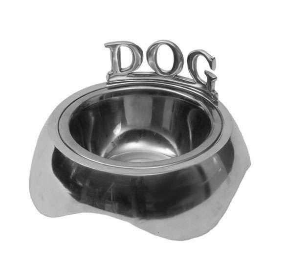 Hundenapf DOG