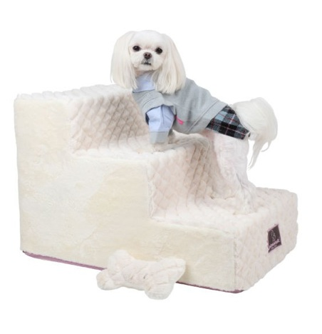 Hundetreppe-Comfort-Deluxe35a08917642b5a