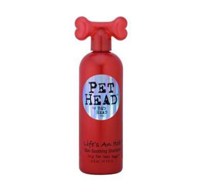 Hundeshampoo Pet Head Life´s An Itch